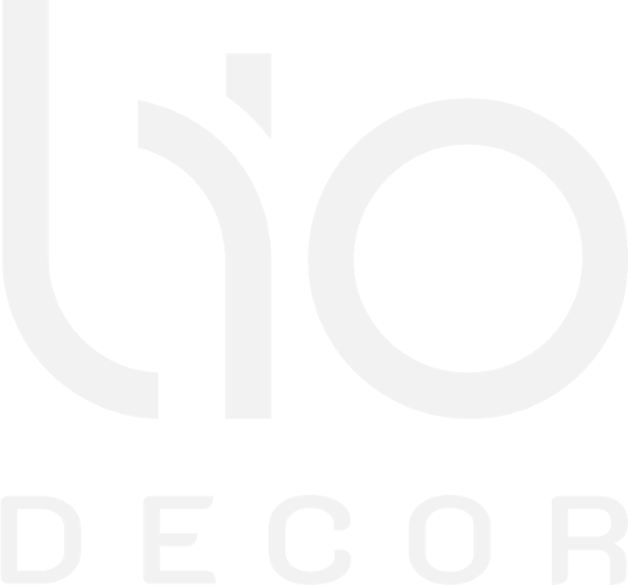 Liodecor